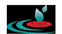 Tombo_image